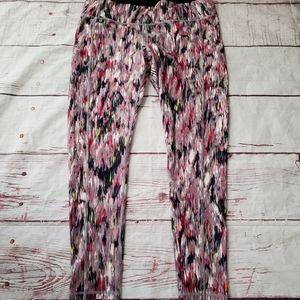 Lucy Hatha Leggings Size XL